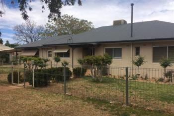 74 Farrand St, Forbes, NSW 2871