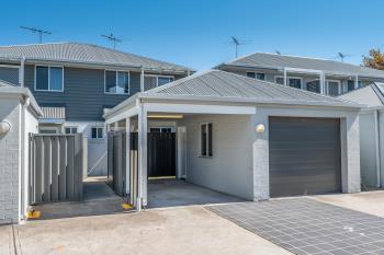 6/133 George St, East Maitland, NSW 2323