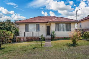 39 Third Ave, Rutherford, NSW 2320