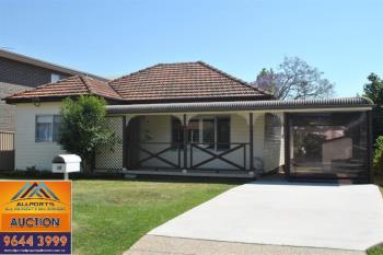 18 St Pauls Pl, Chester Hill, NSW 2162