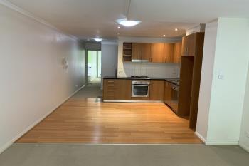 G7/1-3 Larkin St, Camperdown, NSW 2050