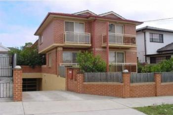 Room 3 / 2/2a Barker St, Kingsford, NSW 2032