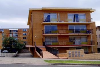 11/106 Mount St, Coogee, NSW 2034
