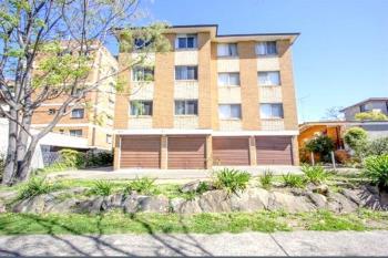 53 Goulburn St, Liverpool, NSW 2170