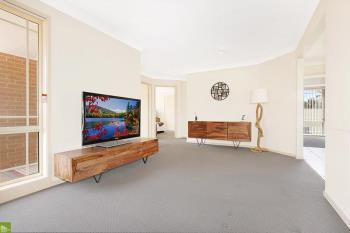 2/20 John Buckland Ave, Woonona, NSW 2517