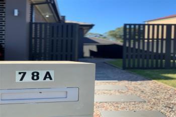 78A Hamrun Cct, Rooty Hill, NSW 2766
