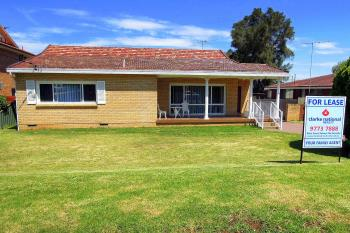 4 Dickenson St, Panania, NSW 2213