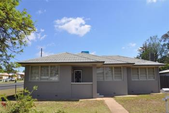 10 Bathurst St, Forbes, NSW 2871