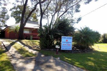 17 Berrima Ave, Padstow, NSW 2211
