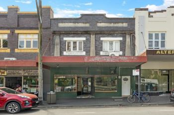 365 Glebe Point Rd, Glebe, NSW 2037