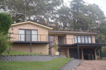 23 Kanangra Ave, Corlette, NSW 2315