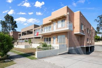 14/4-6 Freeman St, Warwick Farm, NSW 2170