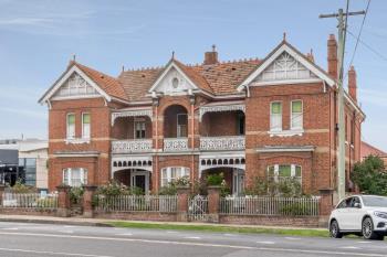 1/129 William St, Bathurst, NSW 2795