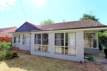 245 William St, Bathurst, NSW 2795