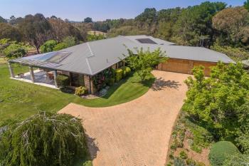 7 Gorman Rd, Orange, NSW 2800
