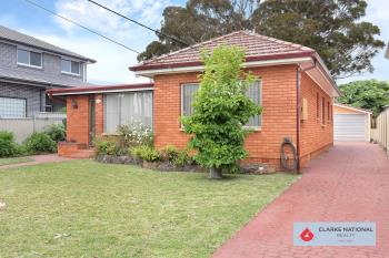 141 Horsley Rd, Panania, NSW 2213