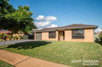 104 Sheraton Rd, Dubbo, NSW 2830
