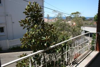 8/46 French St, Maroubra, NSW 2035