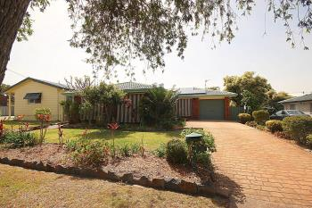 5 Northumberland Ave, Lemon Tree Passage, NSW 2319