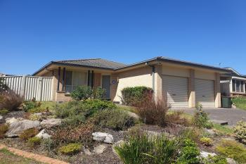 2 Bugong St, Prestons, NSW 2170