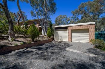 12 Railway Pde, Tallong, NSW 2579