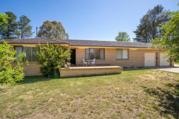 11 Old Regret Rd, Clifton Grove, NSW 2800