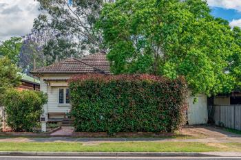 12 Roy St, Lorn, NSW 2320