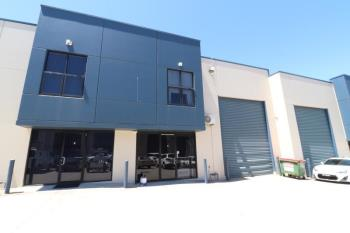 5/252-265 Hume Hwy, Lansvale, NSW 2166