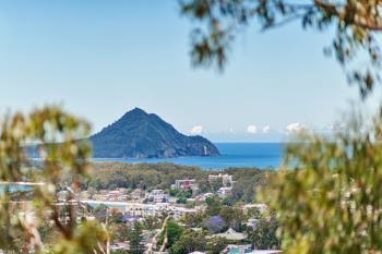 25B Tareebin Rd, Nelson Bay, NSW 2315