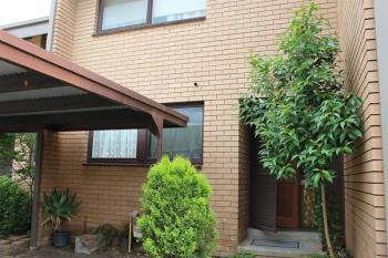 31/588 Oliver St, Lavington, NSW 2641