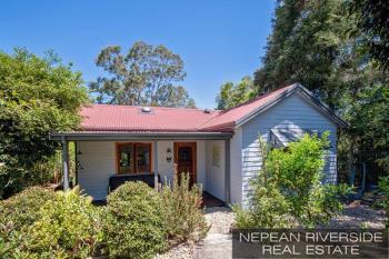 75 Rickard Rd, Warrimoo, NSW 2774