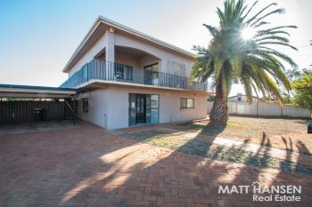 17 Doncaster Ave, Dubbo, NSW 2830