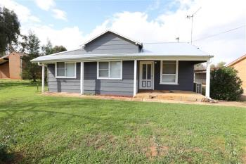 191 Farnell St, Forbes, NSW 2871
