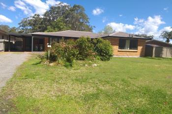 9 The Pkwy, Mallabula, NSW 2319