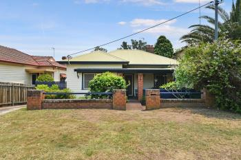 69 Banks St, East Maitland, NSW 2323