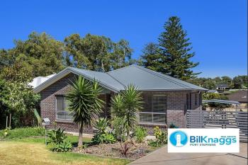 65 Pacific Ave, Anna Bay, NSW 2316