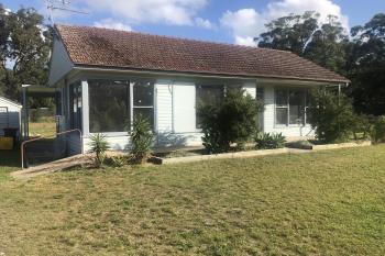 276 Gan Gan Rd, Anna Bay, NSW 2316
