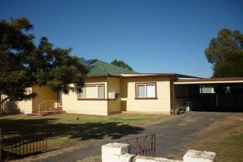 7 Evans St, Dubbo, NSW 2830