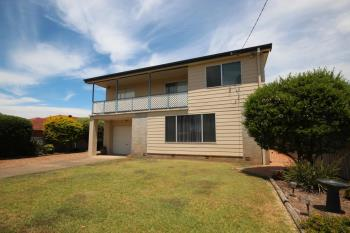 6 Clemenceau Cres, Tanilba Bay, NSW 2319