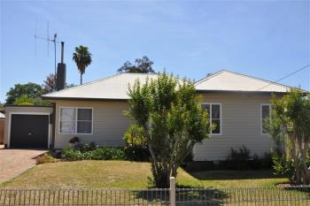 29 Grenfell St, Forbes, NSW 2871