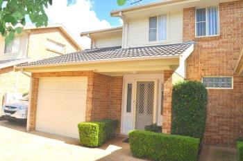 3/3-5 Acton St, Sutherland, NSW 2232