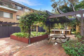 89/219 Chalmers St, Redfern, NSW 2016