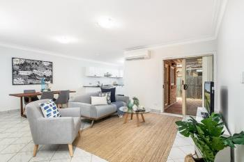 6/64 Gleeson Ave, Condell Park, NSW 2200