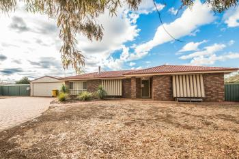 36 Page Ave, Dubbo, NSW 2830
