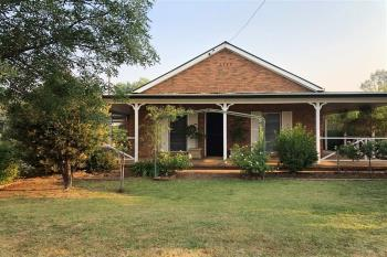 15 Barton St, Forbes, NSW 2871