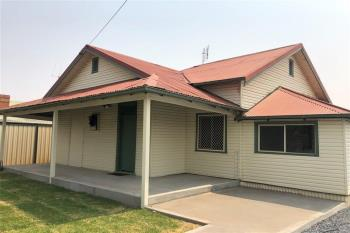 37 Union St, Forbes, NSW 2871