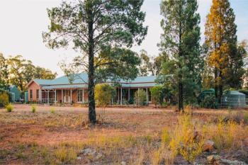 14L Bungoona Rd, Dubbo, NSW 2830