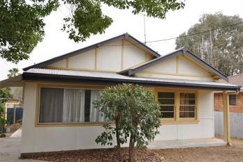 25 Quarry Rd, Forbes, NSW 2871