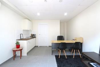 26B Bay St, Rockdale, NSW 2216