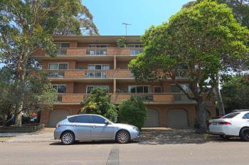 4/38 Chapel St, Rockdale, NSW 2216